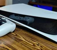 Энтузиасты научились майнить криптовалюту на PlayStation 5