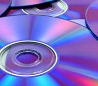 Носії цифрової ери: коротка історія створення CD