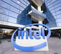 Intel виплатить понад два мільярди доларів за порушення патентів