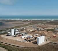 Илон Маск построит город Starbase в Бока-Чика для отправки людей на Марс и не только