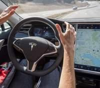 Автопилот Tesla по подписке будет доступен со второго квартала, – Маск