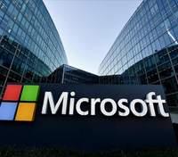 Вразливість у Microsoft загрожує світовою кризою кібербезпеки, – Bloomberg