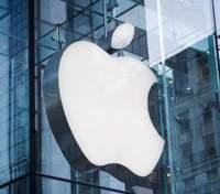 Apple открыла еще одну вакансию в Украине