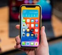 Apple выпустила экстренное обновление для iPhone