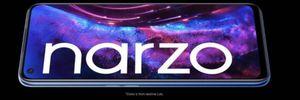 Realme Narzo 30 Pro: новий смартфон середнього рівня з 5G