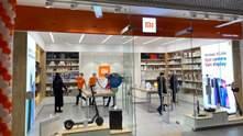 Все, що було: шанувальник Xiaomi скупив весь магазин за вражаючу суму