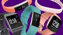 Google офіційно купила виробника фітнес-браслетів Fitbit