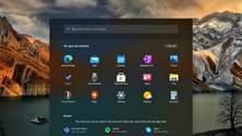 Windows 10X слили в интернет: операционную систему можно загрузить и установить