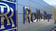 Велика Британія створить космічний флот на атомних двигунах Rolls-Royce