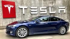У Кремлі розмріялися про будівництво гігафабрики Tesla під Москвою: що відповів Ілон Маск