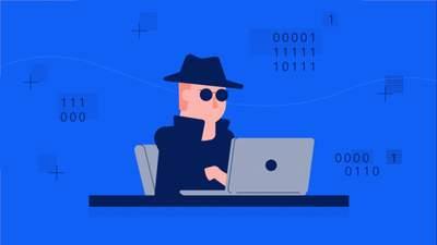 Эксперты назвали главные киберугрозы 2021 года