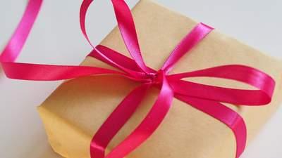 Что подарить девушке на 8 марта: оригинальные техноподарки