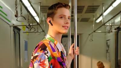 Активне шумопоглинання у навушниках: як воно працює й від чого захищає