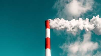 Найбрудніші сайти: які інтернет-ресурси викидають в атмосферу найбільше вуглекислого газу