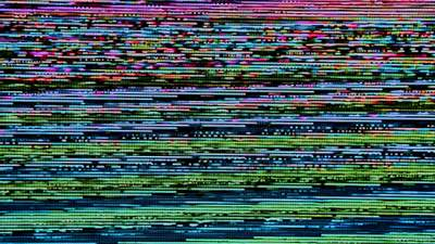 Масштабный интернет сбой: почему сайты Amazon, Twitter, Spotify и CNN просто перестали работать
