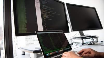 Сокращение ФЛП и увеличение доходов: Дия City вызвала резонанс среди IT-специалистов