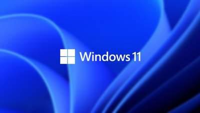 Windows 11 Home вимагатиме підключення до інтернету для завершення встановлення