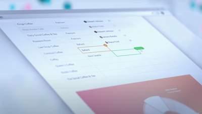 Microsoft готує Fluid Office – найбільше оновлення Office за десятиліття: що зміниться