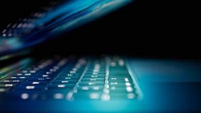 Дивний вірус не дає жертвам відвідувати піратські сайти