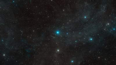 Астрономи дізналися швидкість обертання екзопланет