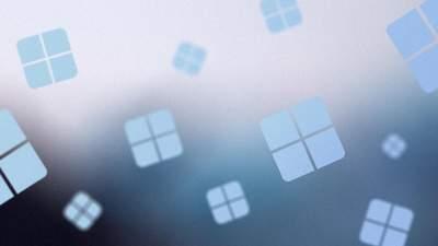 Microsoft випустить спеціальну Windows 11 SE для слабких ноутбуків