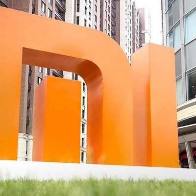 Xiaomi зайняла третє місце за обсягом відвантажень смартфонів у третьому кварталі: хто перший