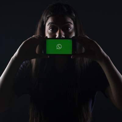 WhatsApp відклав на три місяці нову політику приватності