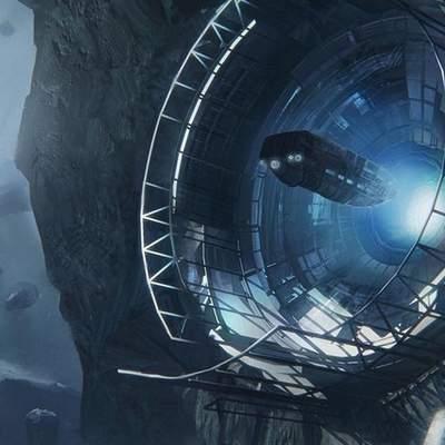 Альтернатива Марсу: астрофизик предлагает колонизировать Цереру