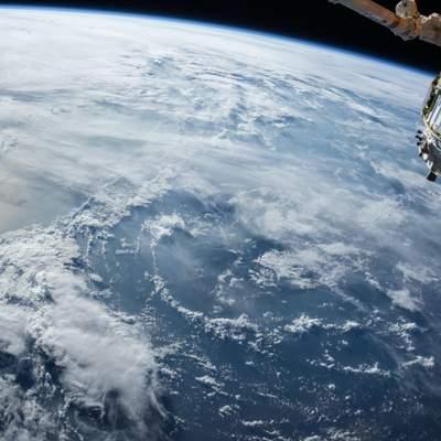 Мінімісяць: космічний гість із 1960-х підлетить дуже близько до Землі