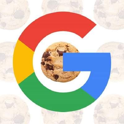 Google нашла замену файлам cookie: конфиденциальность пользователей будет сохранена