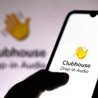 Clubhouse посетит Android: создатели соцсети наняли разработчиков для создания приложения