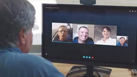 Skype вскоре порадует долгожданной возможностью