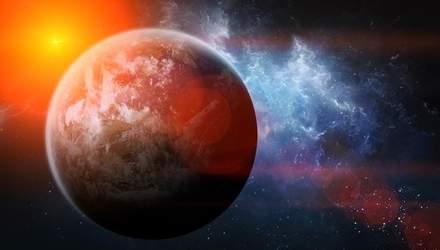 Ученые выявили идеальный объект для исследований телескопа James Webb