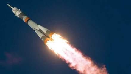 """Когда ракета """"Союз-ФГ"""" полетит на Международную космическую станцию: в России назвали дату"""
