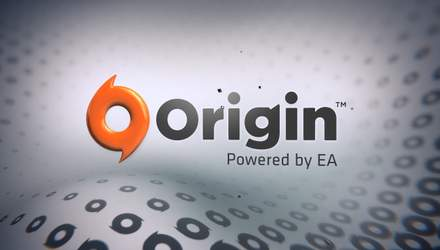 В магазине Origin стартовала новогодняя распродажа игр: интересные предложения