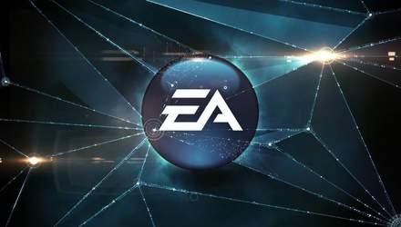 Electronic Arts объявила о большой распродаже игр в Origin: интересные предложения