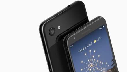 Первые проблемы с Google Pixel 3a и Pixel 3a XL: на что жалуются владельцы смартфонов