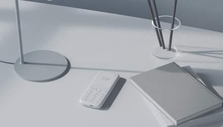 """Розробник серії ігор """"Відьмак"""" створив цікавий телефон: деталі"""