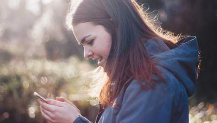 Найкращі додатки для вивчення англійської зі смартфона у 2019 році
