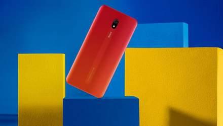 Огляд смартфона Xiaomi Redmi 8A — потужна батарея і низька ціна