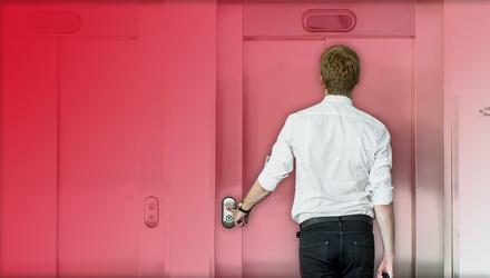 Социальный лифт: легко ли разбогатеть в Украине