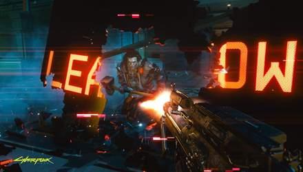 "Разработчики игр Cyberpunk 2077 и ""Ведьмак"" на грани банкротства"