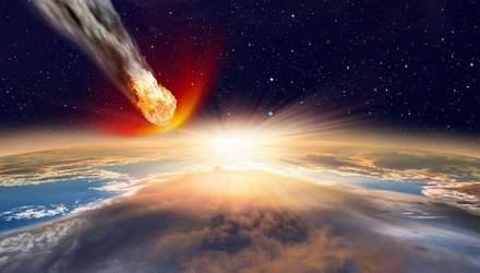 11 новых астероидов нашли в базе NASA: насколько они опасны для человечества
