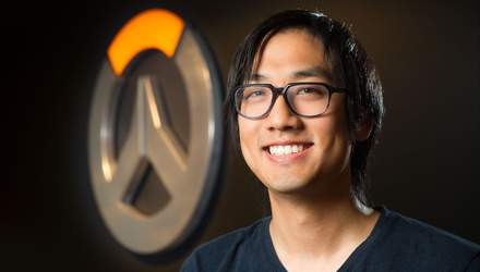 Головний сценарист Overwatch покинув студію Blizzard