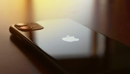 Процессор iPhone 12 будет мощнее решения конкурентов: результаты тестов