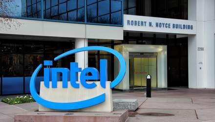 Угода на мільярд: Intel планує купити ізраїльський технологічний стартап Moovit