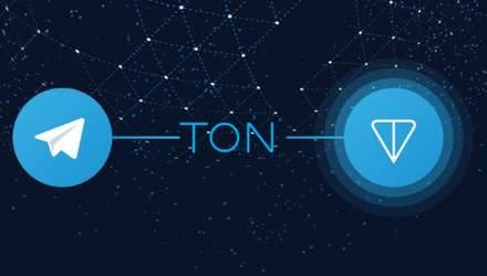 Павел Дуров объявил о прекращении разработки блокчейн-платформы TON