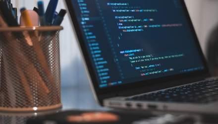 Як IT-компанії захиститись від хакерської атаки – три важливі правила