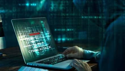 Масштабна кібератака на Microsoft: хакери намагались вплинути на вибори в США