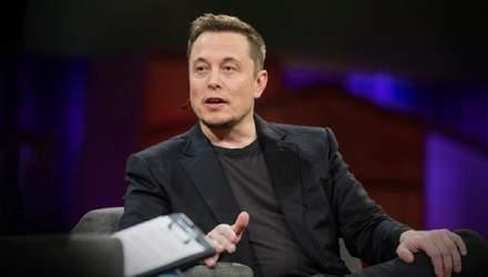 Tesla Model S подешевшала двічі за тиждень: Маск прийняв виклик, кинутий Lucid